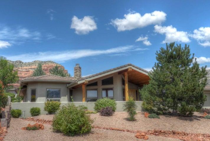 190 Pinon Woods Drive, 2, Sedona, AZ 86351