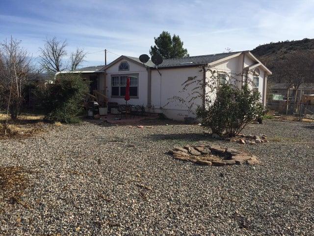 2901 E Martin Way, Cottonwood, AZ 86326