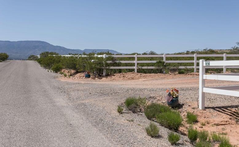 7320 E Sliding Stop Lane, Cornville, AZ 86325