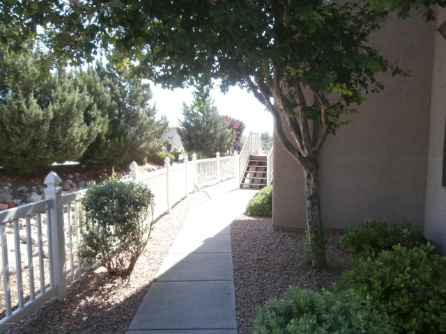 985 E Mingus Ave, 124, Cottonwood, AZ 86326