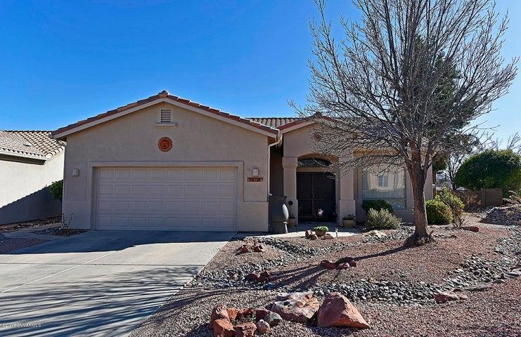 1475 E Crestview Drive, Cottonwood, AZ 86326
