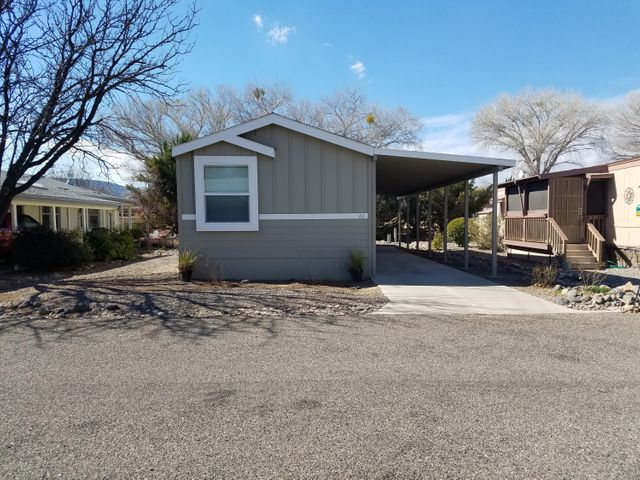 1487 W Horseshoe Bend Drive, 82, Camp Verde, AZ 86322