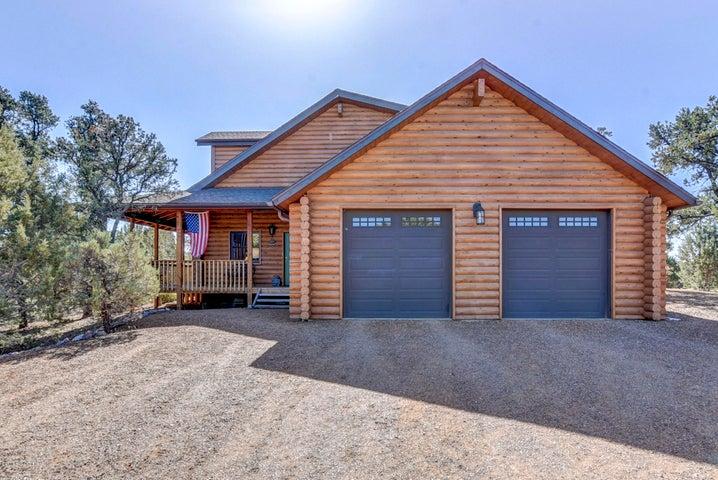 13868 N Grey Bears Tr, Prescott, AZ 86305