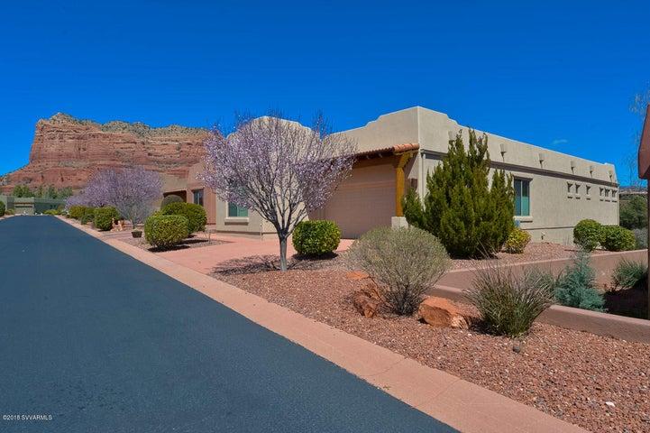 130 Bell Creek Way, Sedona, AZ 86351