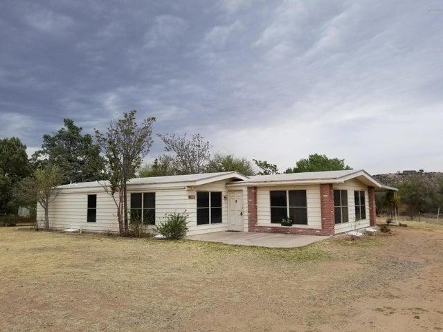 263 S 18th Place, Cottonwood, AZ 86326