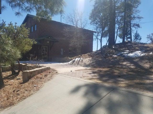 746 N Valley View Drive, Prescott, AZ 86305