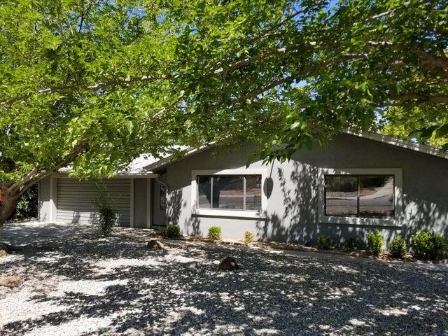 859 S 3rd St, Cottonwood, AZ 86326