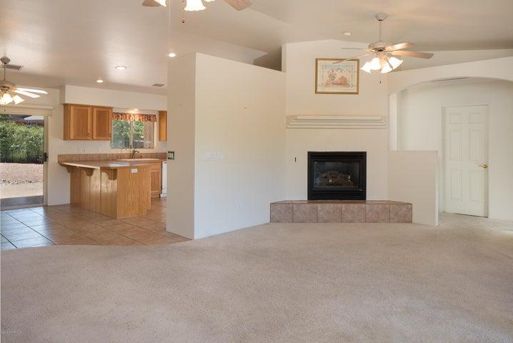 80 Stone Way, Sedona, AZ 86351