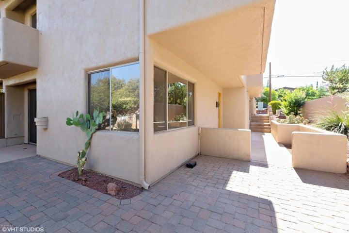 520 Jordan Rd, 1, Sedona, AZ 86336