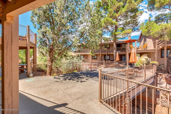 95 E Cortez Drive, 106, Sedona, AZ 86351
