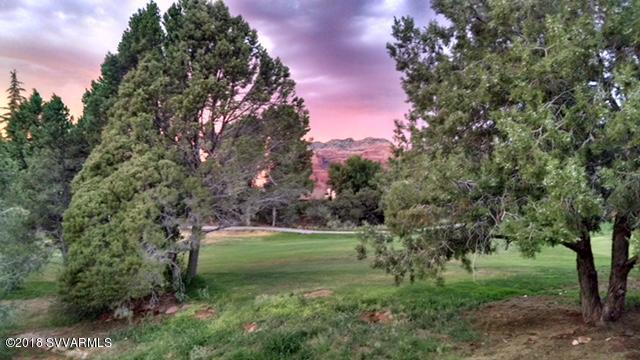 306 Lookout Drive, Sedona, AZ 86351