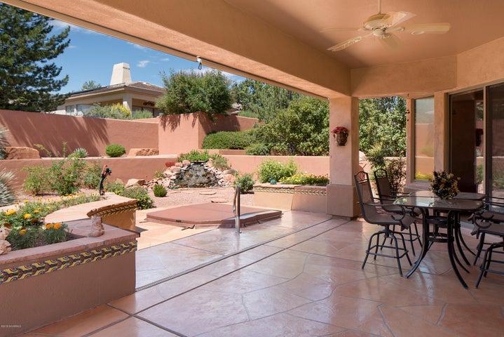 1140 Crown Ridge Rd, Sedona, AZ 86351