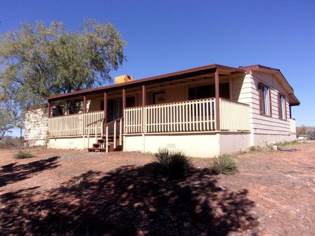 300 S Bright Star Lane, Cornville, AZ 86325