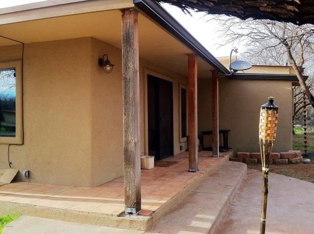 2962 W Cloverleaf Ranch Rd, Camp Verde, AZ 86322