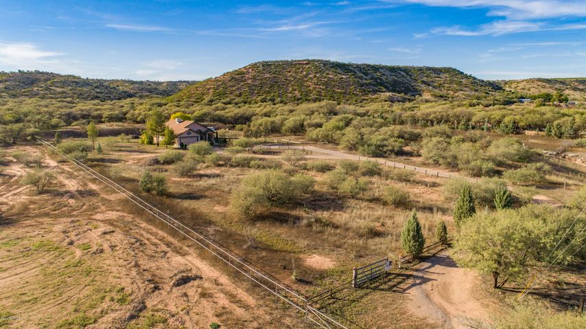 1420 S Winslow Way, Cornville, AZ 86325