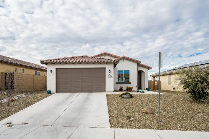 1854 Mountainside Drive, Cottonwood, AZ 86326