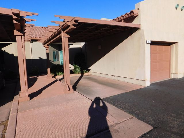 427 Desert Poppy Drive, Sedona, AZ 86336