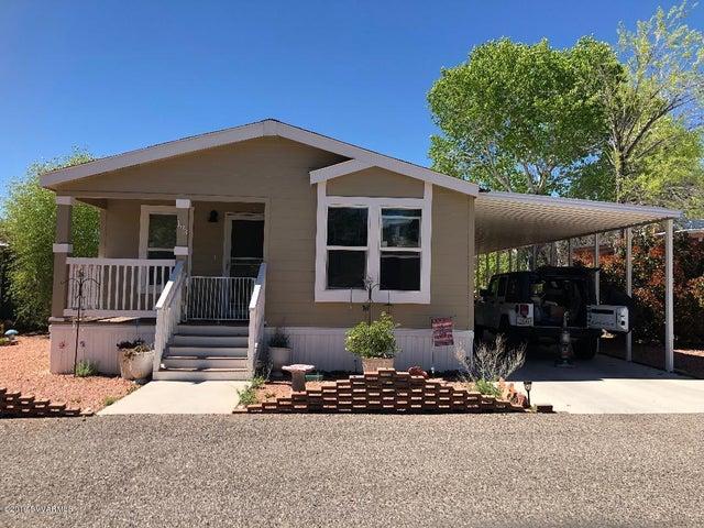6770 State Rt 89a, 193, Sedona, AZ 86336