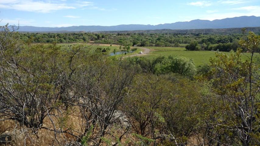 11093 E Majestic Vista Lane, Cornville, AZ 86325