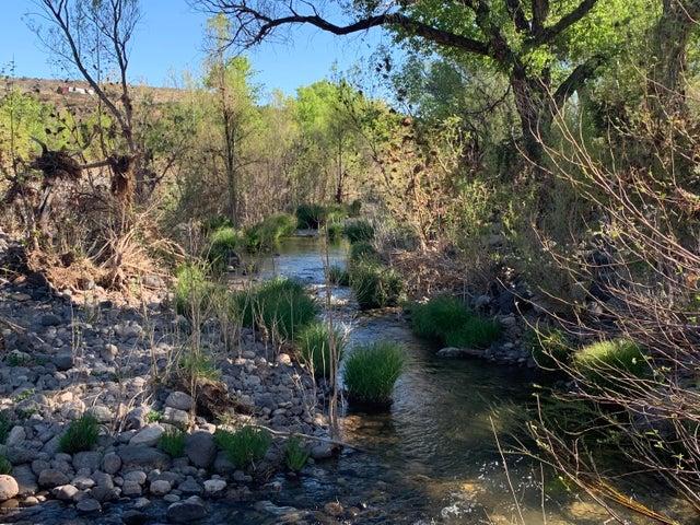 1 Bradshaw Rd, Rimrock, AZ 86335