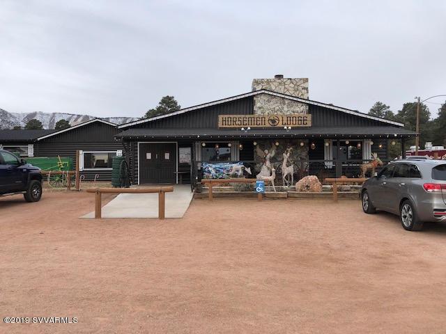8500 US-89, Flagstaff, AZ 86004
