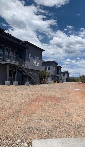 144 Navajo Drive, Sedona, AZ 86336
