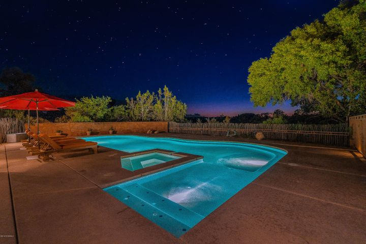 3510 Red Cliffs Lane, Sedona, AZ 86336