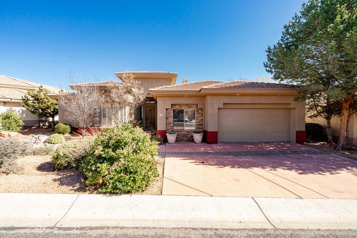 80 Sunridge Circle, Sedona, AZ 86351