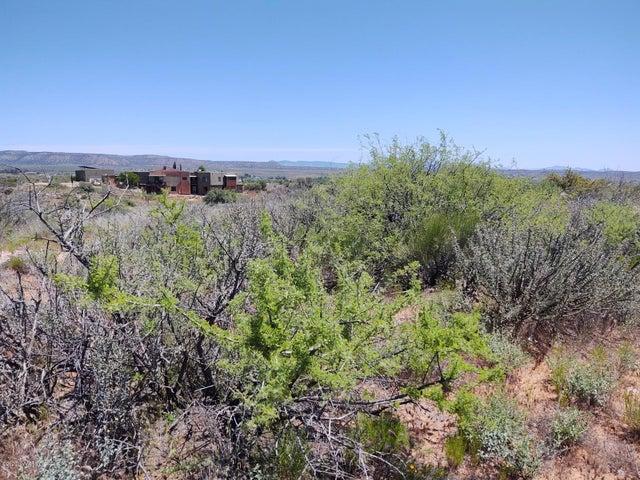 9225 E Rolling Stone Lane, Cornville, AZ 86325