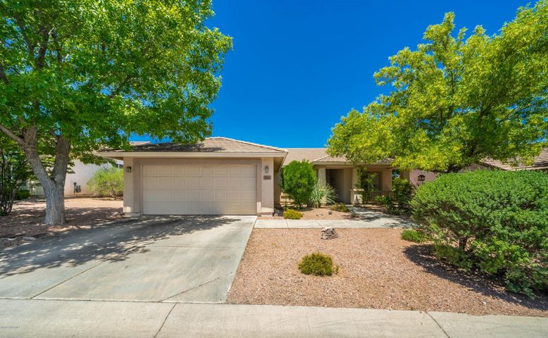 1610 W Wagon Wheel Rd, Cottonwood, AZ 86326