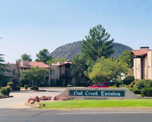 65 Verde Valley School Rd, E2, Sedona, AZ 86351