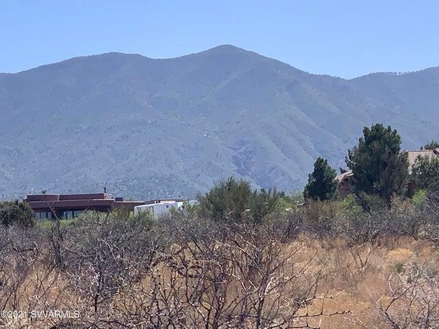 585 E Breezy Knoll Lane, Cottonwood, AZ 86326