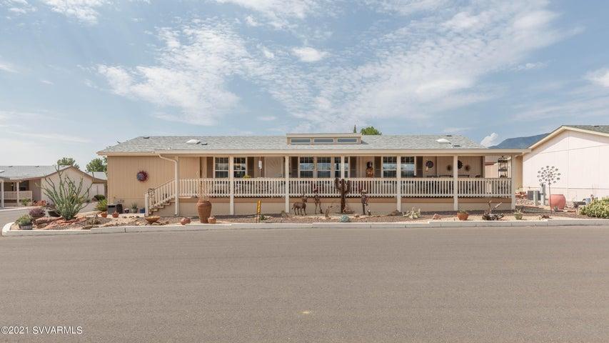 2050 Az-89a, 329, Cottonwood, AZ 86326