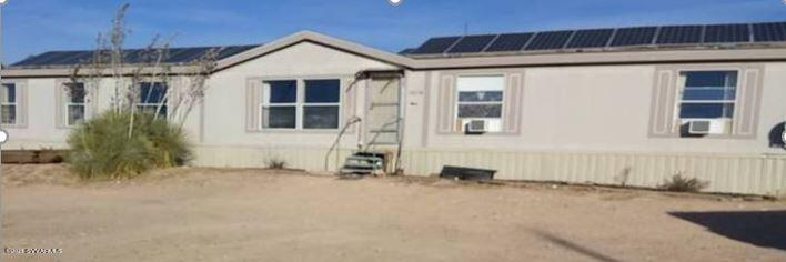 3320 E Millennium Way, Rimrock, AZ 86335