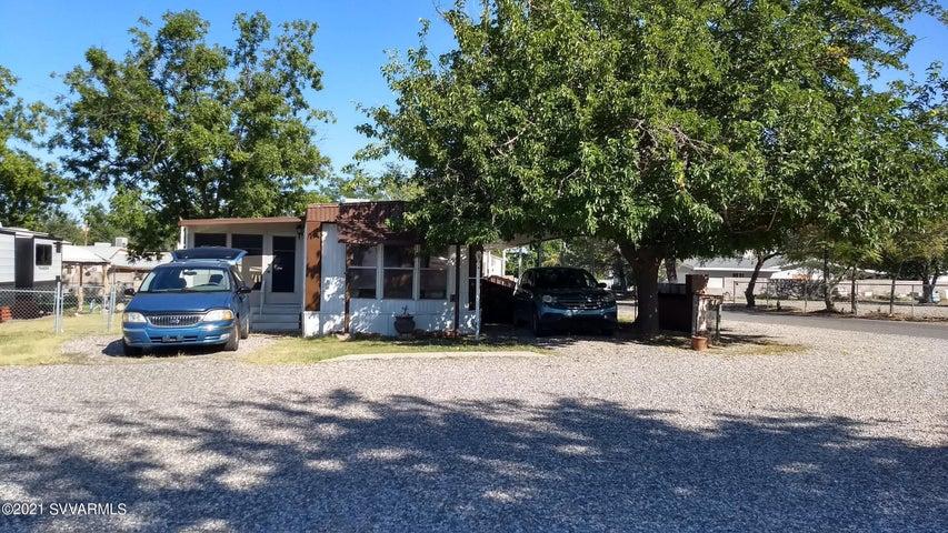 1626 E Coconino St, 1, Cottonwood, AZ 86326