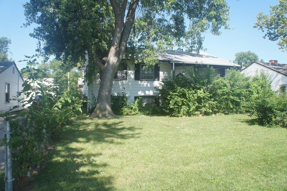 Ramelle France Map.4022 Ramelle Drive Council Bluffs 51501 Berkshire Hathaway Home