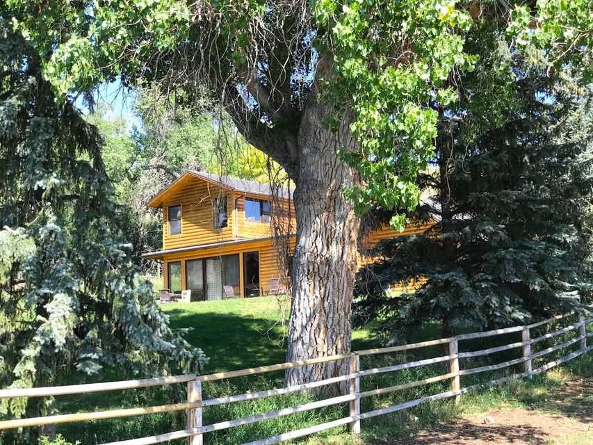 343 Upper French Creek Road,Buffalo,Wyoming 82834,3 Bedrooms Bedrooms,2 BathroomsBathrooms,Ranch,Upper French Creek,17-1102