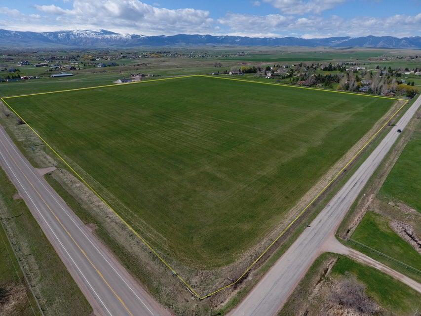 Big Horn Avenue,Sheridan,Wyoming 82801,Building Site,Big Horn,18-550