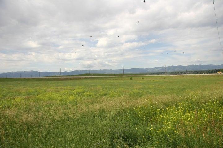 Summer Land View (1)