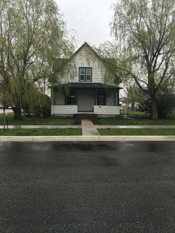 909 Illinois Street, Sheridan, WY 82801