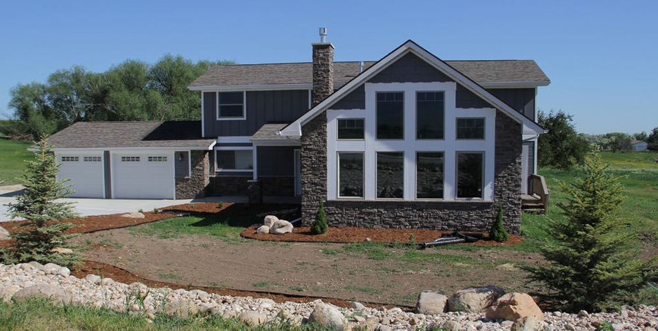 Www.bighornwy on Home Big Horn Wy Real Estate And Ranches For Sale