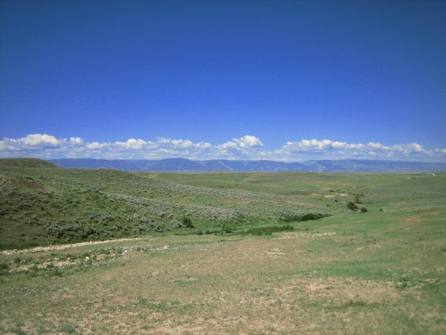 Lot 7 Chinook Drive, Sheridan, WY 82801