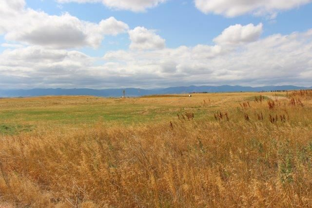 Mydland Road, (Lot 1), Sheridan, WY 82801