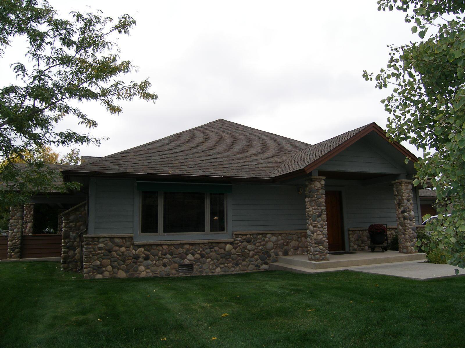 24 River Rock Road, Sheridan, WY 82801