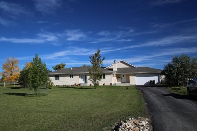 1 Piper Road, Sheridan, WY 82801