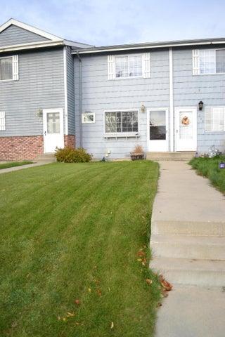 1386 Highland Avenue, Sheridan, WY 82801