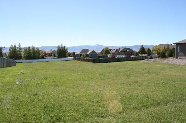 436 Shadow Ridge Boulevard, Sheridan, WY 82801