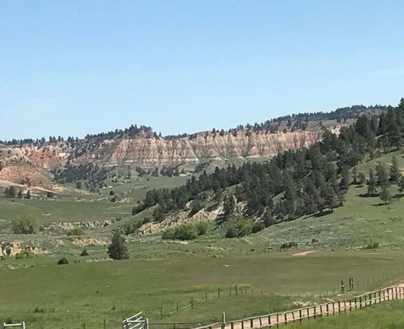979, Recluse, WY 82725