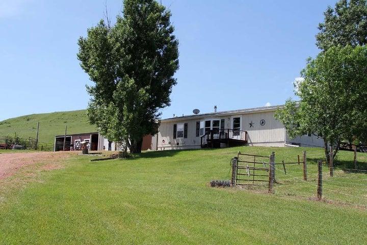 417 Meade Creek