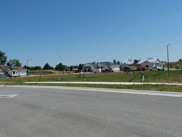 50 North Dome Drive, (Lot 11), Sheridan, WY 82801